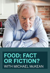 Food: Fact or Fiction