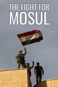 The Battle of Mosul