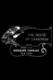 The House of Darkness