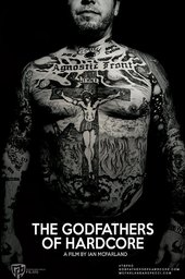 The Godfathers of Hardcore