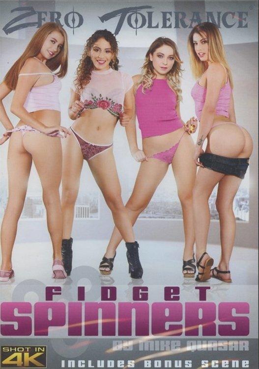 Порно фильмы смотреть онлайн бесплатно в хорошем