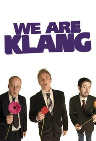 We Are Klang