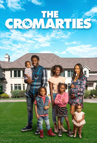 The Cromarties