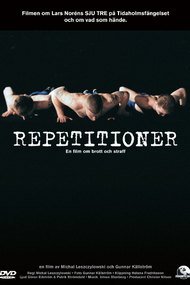 Repetitioner