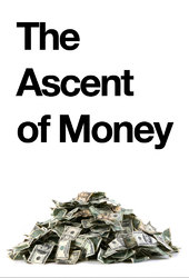 The Ascent of Money (US)
