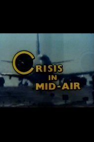Crisis in Mid-air
