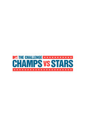 The Challenge: Champs vs. Stars