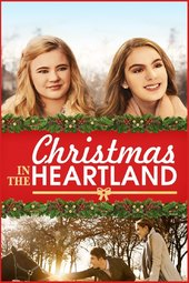 Christmas in the Heartland