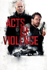 Acts of Violence