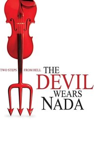 The Devil Wears Nada