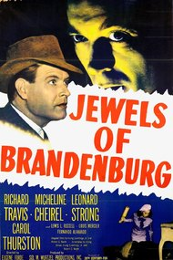 Jewels of Brandenburg