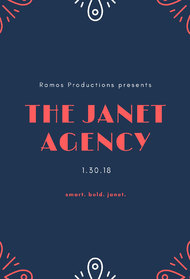 The Janet Agency