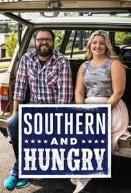 Southern and Hungry