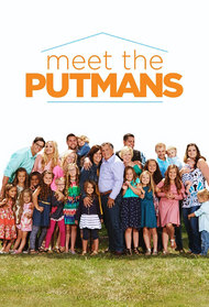 Meet The Putnams