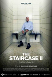 The Staircase II: The Last Chance