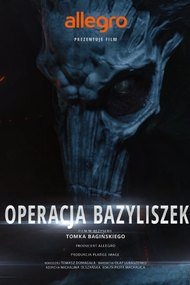 Polish Legends: Operation Basilisk