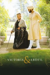 /movies/630952/victoria-and-abdul