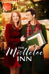 The Mistletoe Inn
