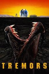 /movies/62140/tremors