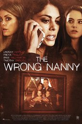 The Wrong Nanny