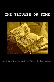 The Triumph of Time