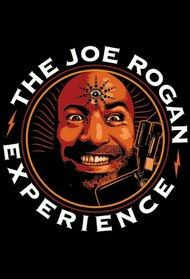 JRE MMA shows with Joe Rogan