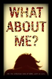 What About ME?