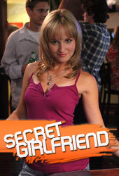 Secret Girlfriend