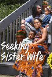 Seeking Sister Wife