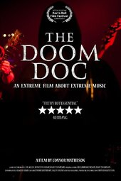 The Doom Doc