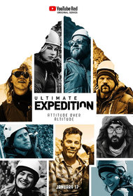 Ultimate Expedition (US)