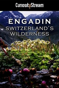Engadin: Switzerland's Wilderness