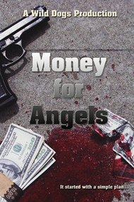 Money for Angels