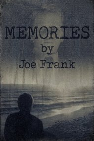 Memories by Joe Frank