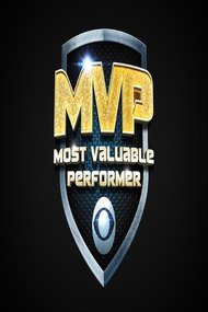 MVP: Most Valuable Performer