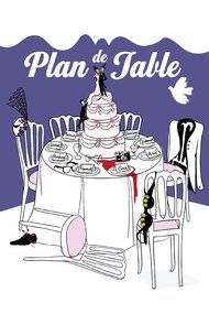 Plan de table
