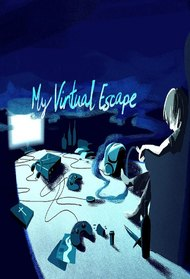 My Virtual Escape