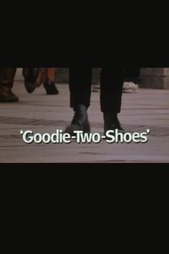 Goodie-Two-Shoes