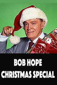 The Bob Hope Christmas Special: Around the World with the USO