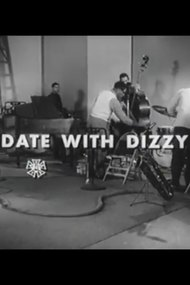 A Date with Dizzy