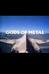 Gods of Metal