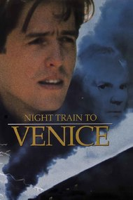 Night Train to Venice