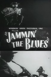 Jammin' the Blues