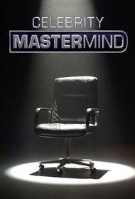 Celebrity Mastermind 2017/2018 - Episode 1 - YouTube