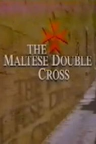 The Maltese Double Cross
