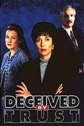 Deceived by Trust: A Moment of Truth Movie