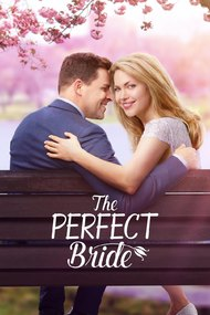 The Perfect Bride
