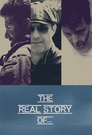 The Real Story of...