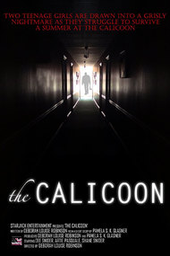 The Calicoon