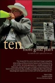 Ten More Good Years